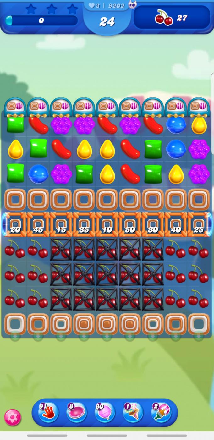 Screenshot_20210422-072841_Candy Crush Saga.jpg