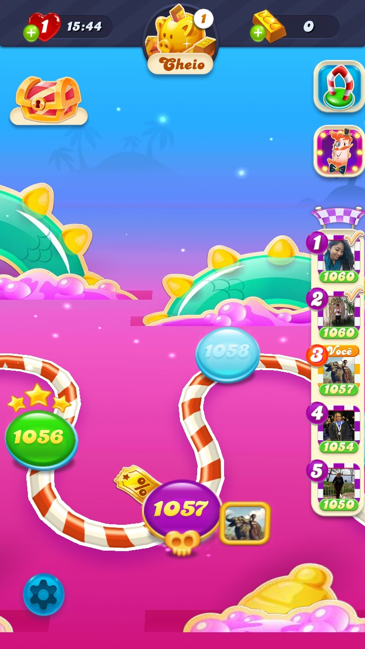 Screenshot_20200606-012005_Candy Crush Soda.jpg