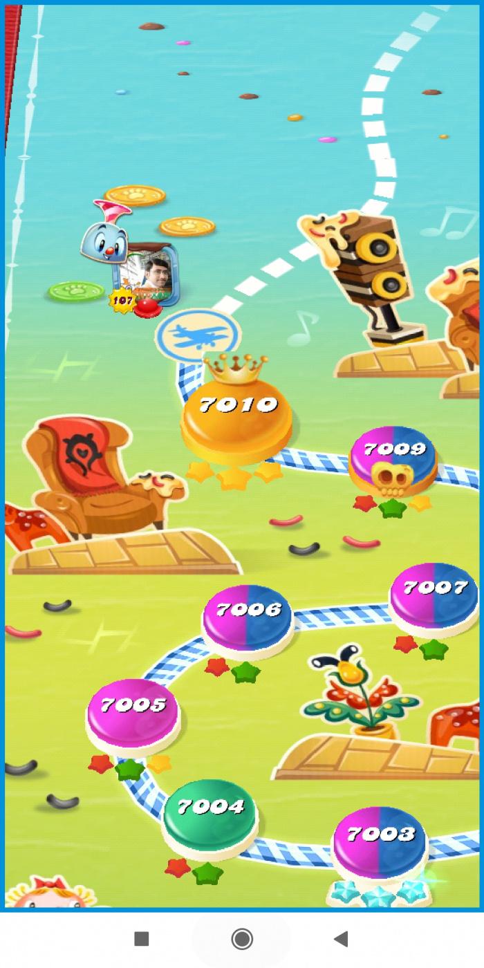 Screenshot_2020-05-25-15-29-33-088_com.king.candycrushsaga.jpg