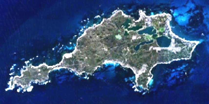 Rottnest_Island.jpg
