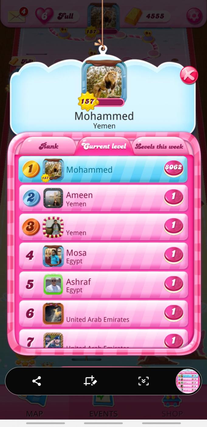 Screenshot_٢٠٢١٠٤٠٩-٠٠١٠٢٧_Candy Crush Saga.jpg