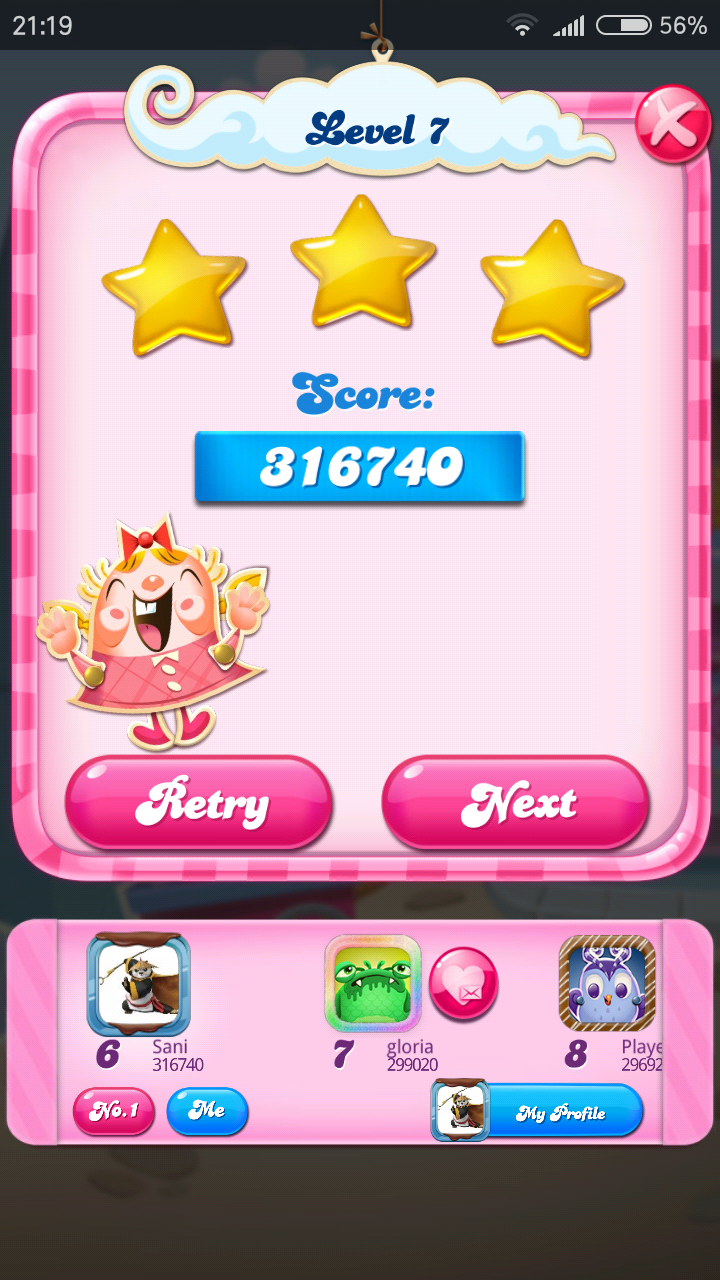 Screenshot_2020-05-21-21-19-47-410_com.king.candycrushsaga.png
