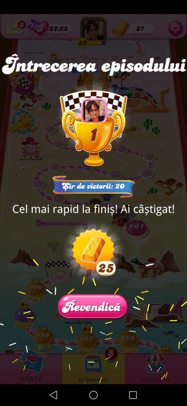 Screenshot_20210227_074334_com.king.candycrushsaga.jpg