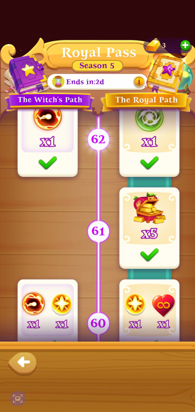 Screenshot_20210221-003744_Bubble Witch Saga 3.jpg