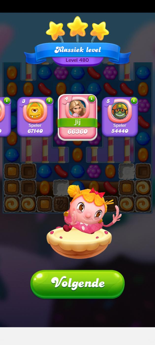 Candy Crush Friends_2021-05-04-00-49-19.jpg