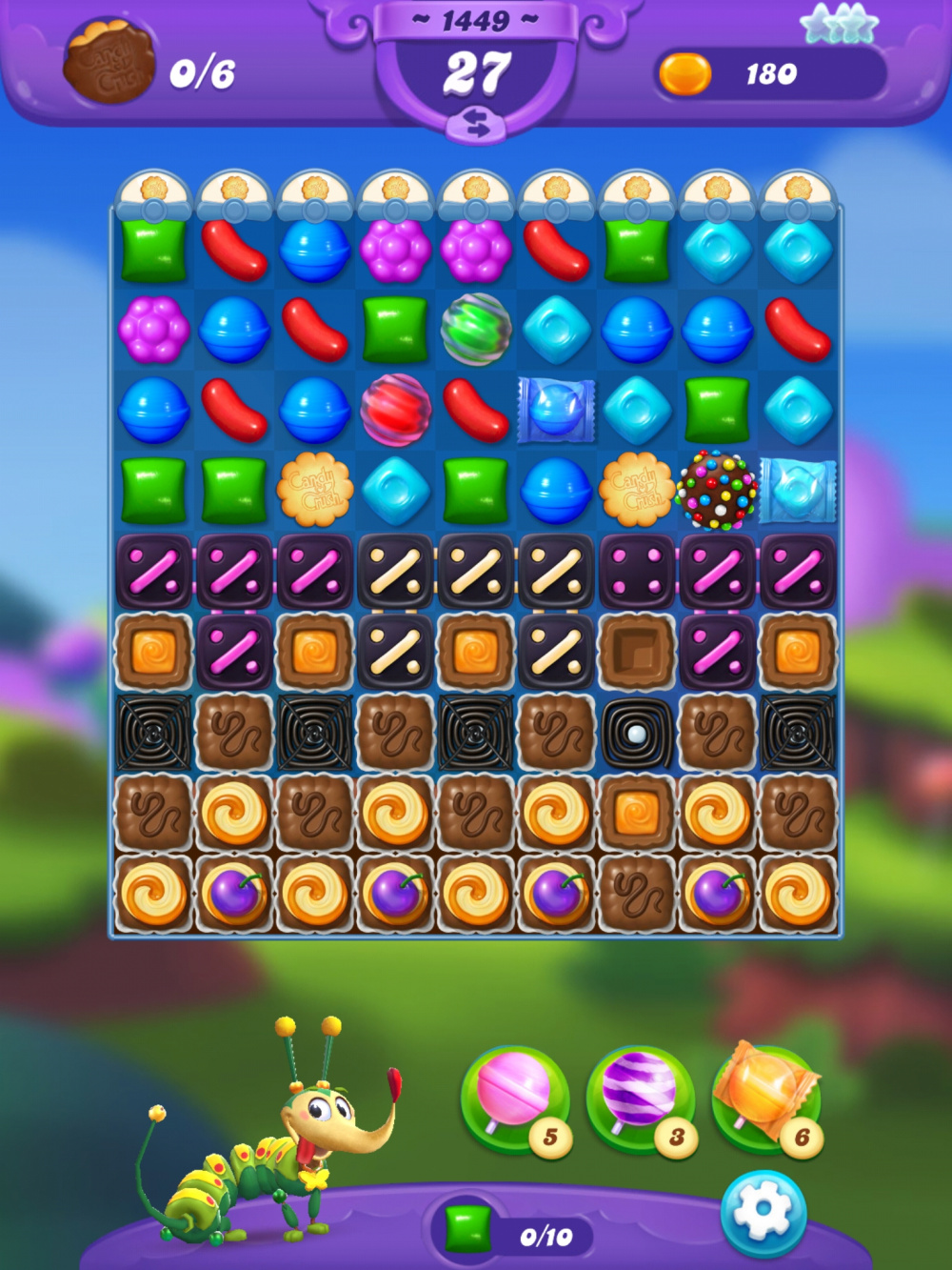 Screenshot_20200703-202105_Candy Crush Friends.jpg