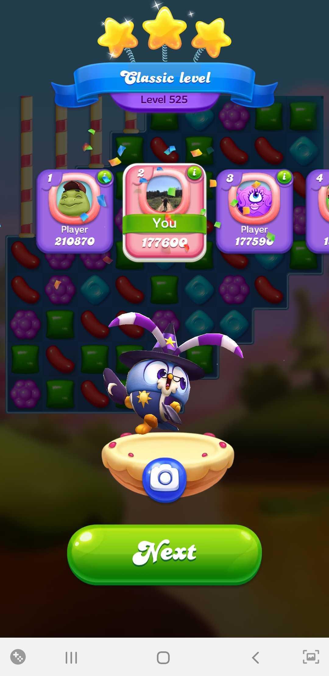 Screenshot_20210418-224338_Candy Crush Friends.jpg