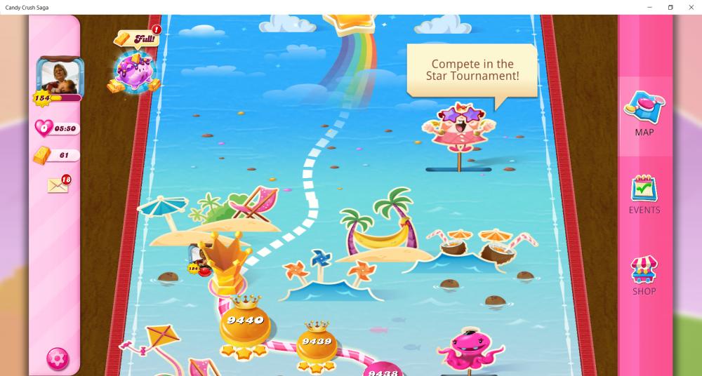 Candy Crush Saga 2021-05-17 8_15_43 PM.png