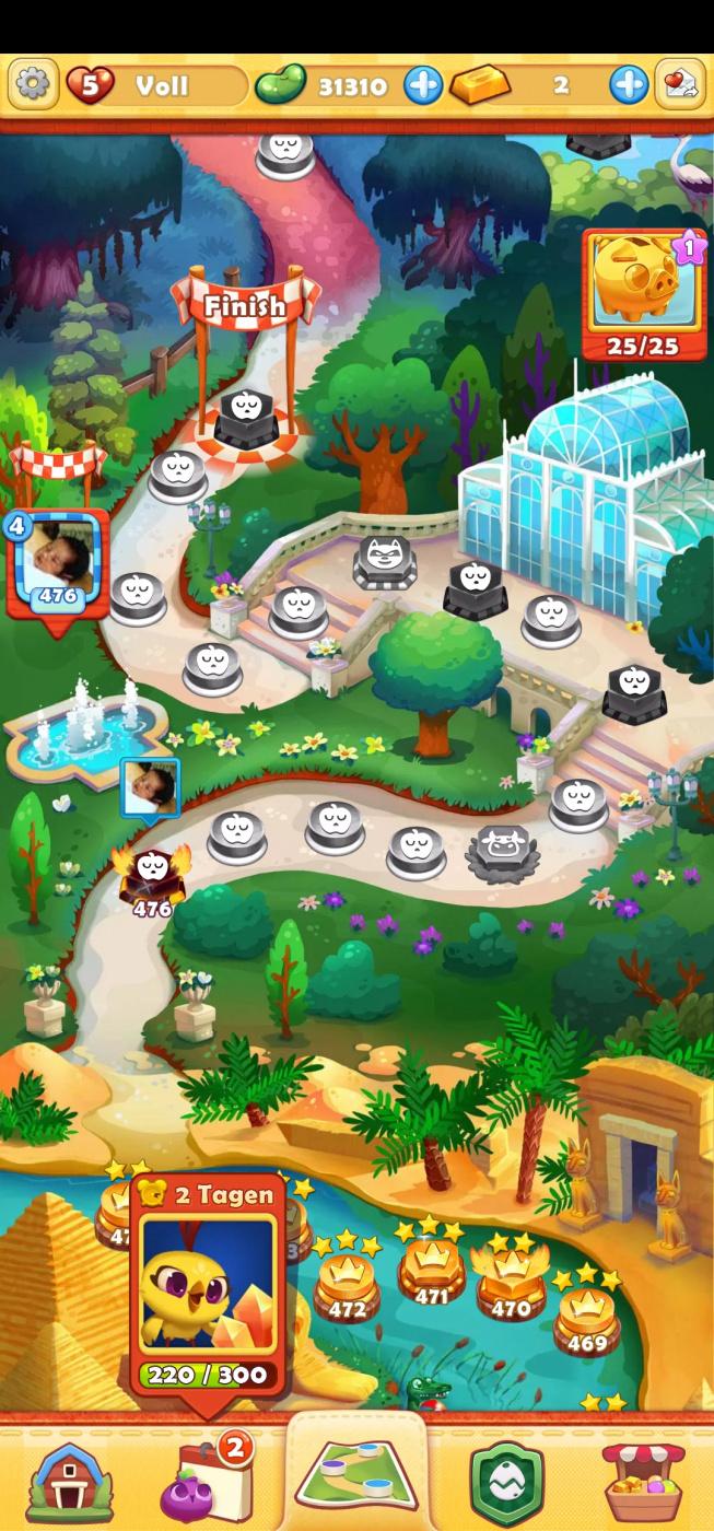 Screenshot_20210522_065653_com.king.farmheroessaga.jpg