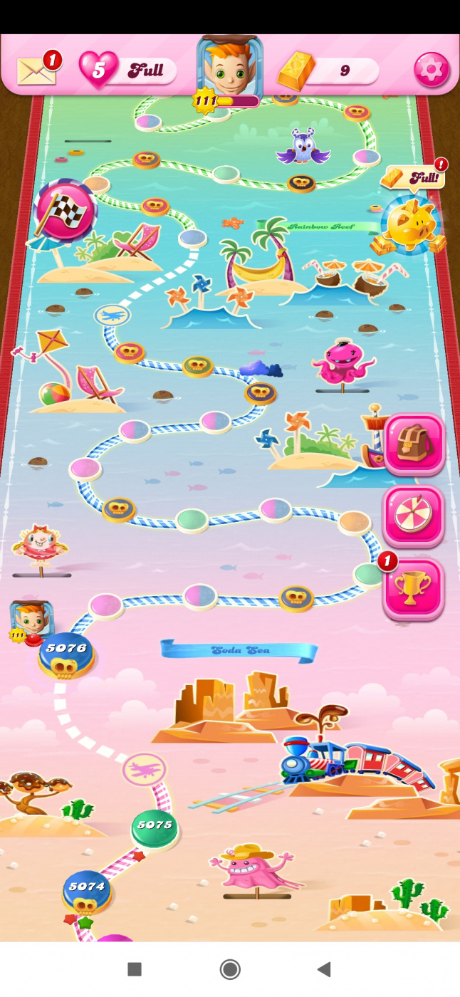 Screenshot_2020-05-27-13-10-29-259_com.king.candycrushsaga.jpg