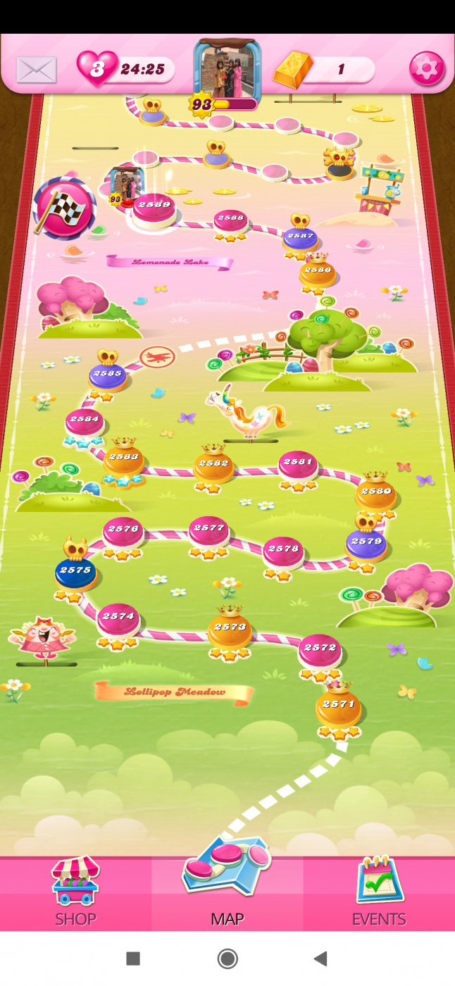 Screenshot_2020-09-05-20-26-50-950_com.king.candycrushsaga.jpg