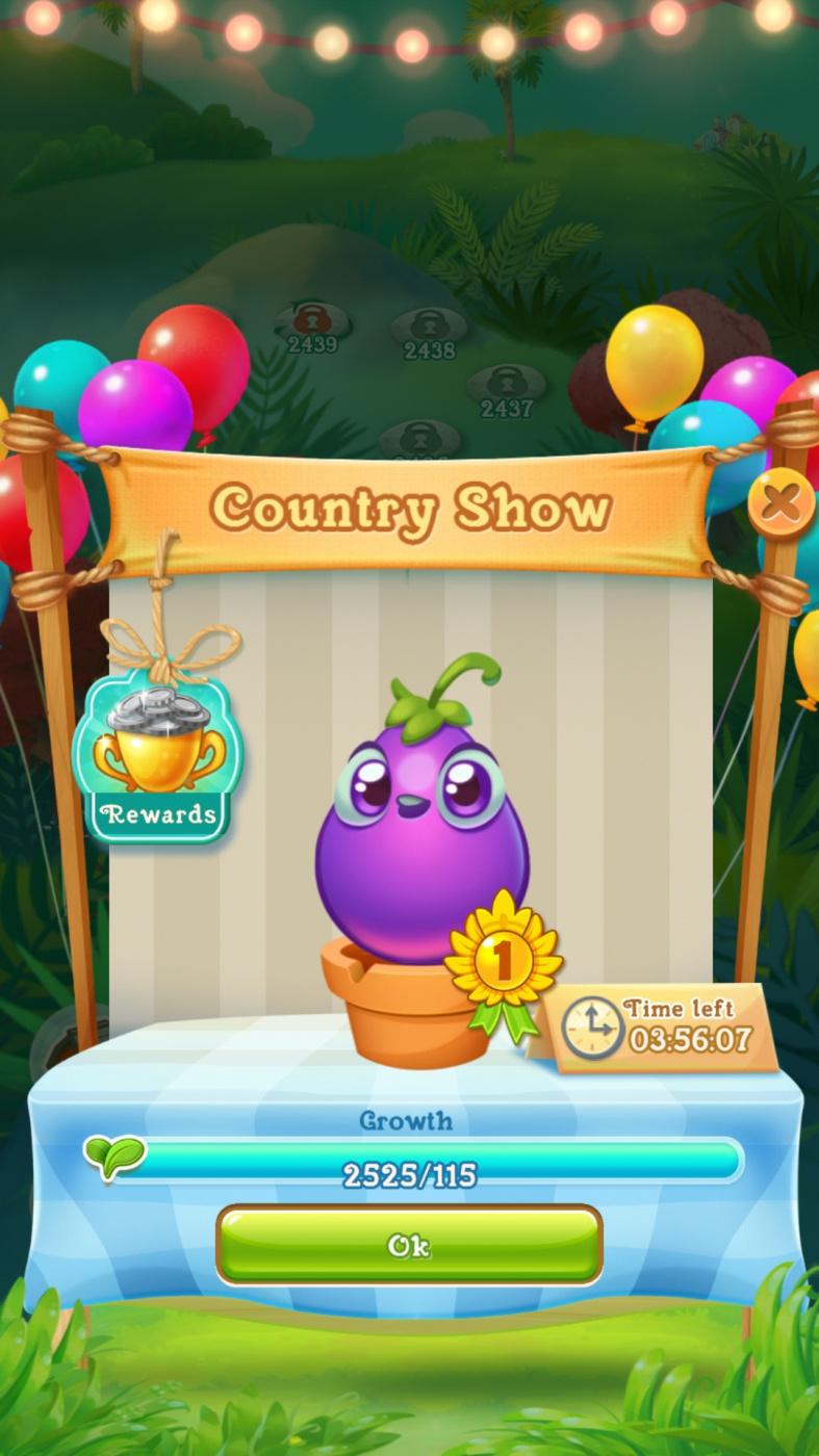 Screenshot_20210126-172342_Farm Heroes Super Saga.jpg