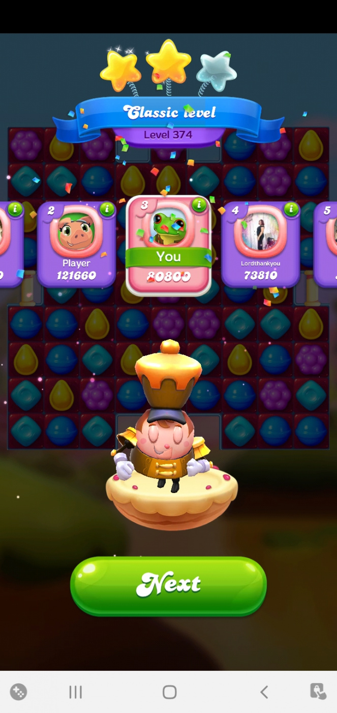 Screenshot_20210327-131622_Candy Crush Friends.jpg