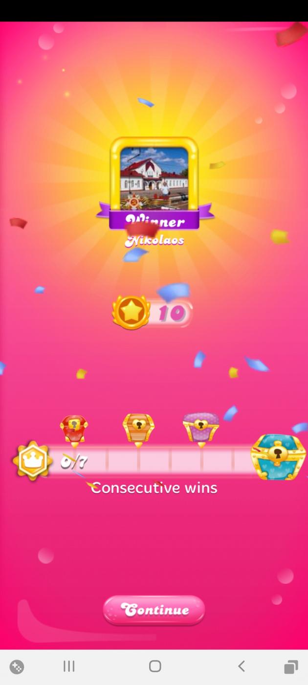 Screenshot_20210509-172538_Candy Crush Jelly.jpg