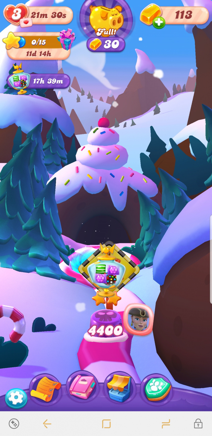 Screenshot_20210616-122133_Candy Crush Friends.jpg