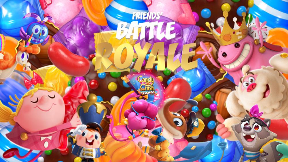 Friends' Battle Royale 1.png