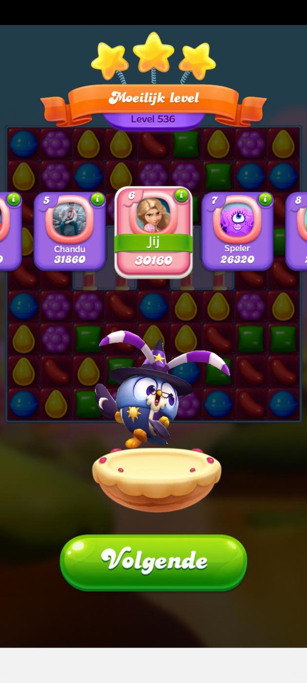 Candy Crush Friends_2021-06-03-03-21-39.jpg
