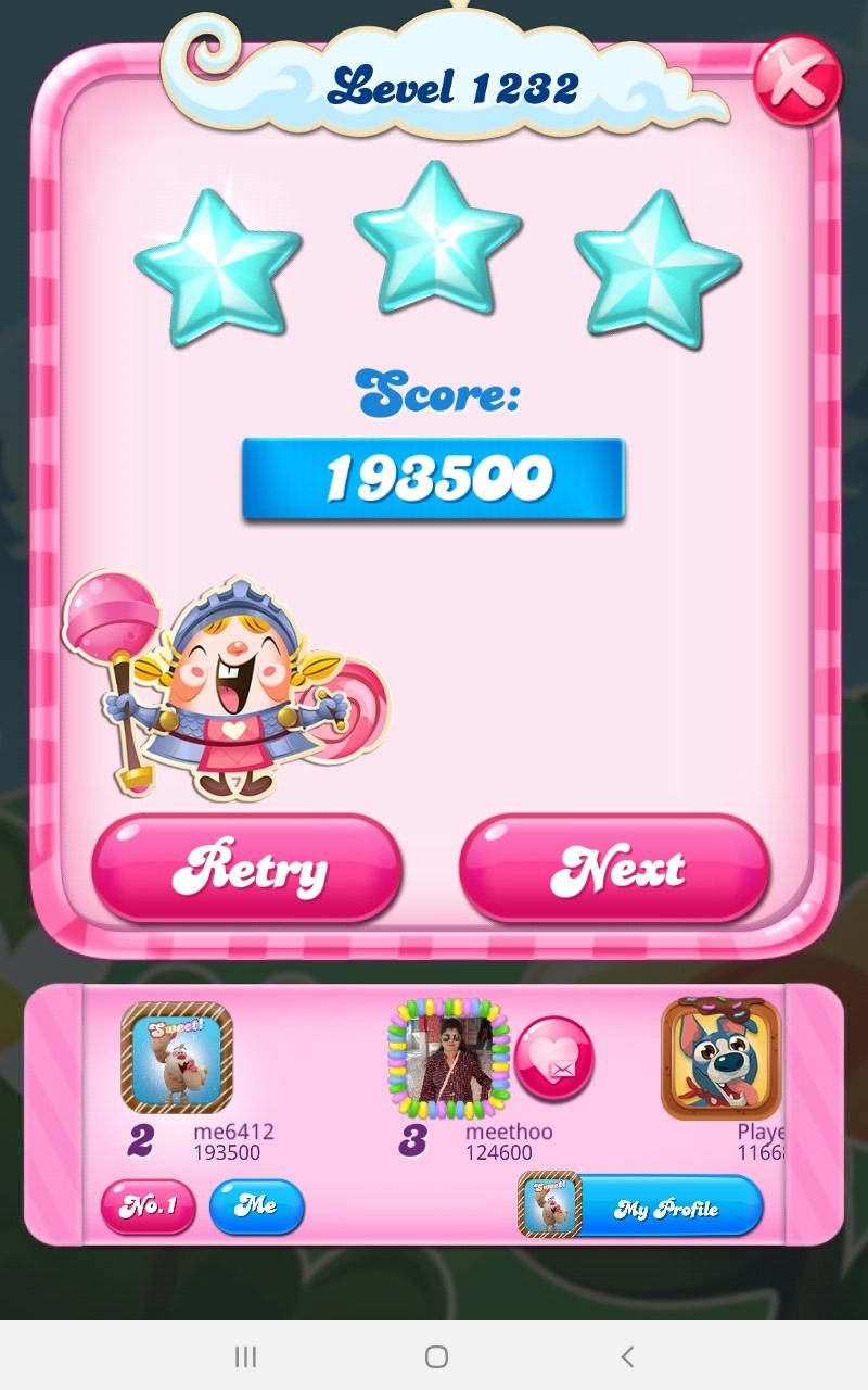 Screenshot_20210204-205047_Candy Crush Saga.jpg