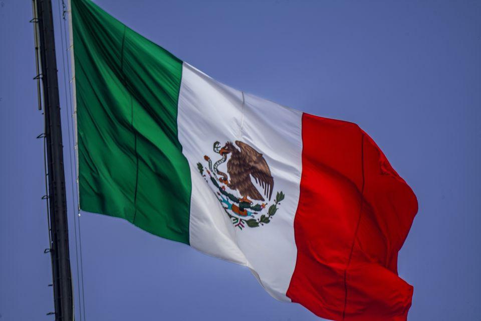 mexican-flag-653205502-58df19903df78c51624b37d6.jpg