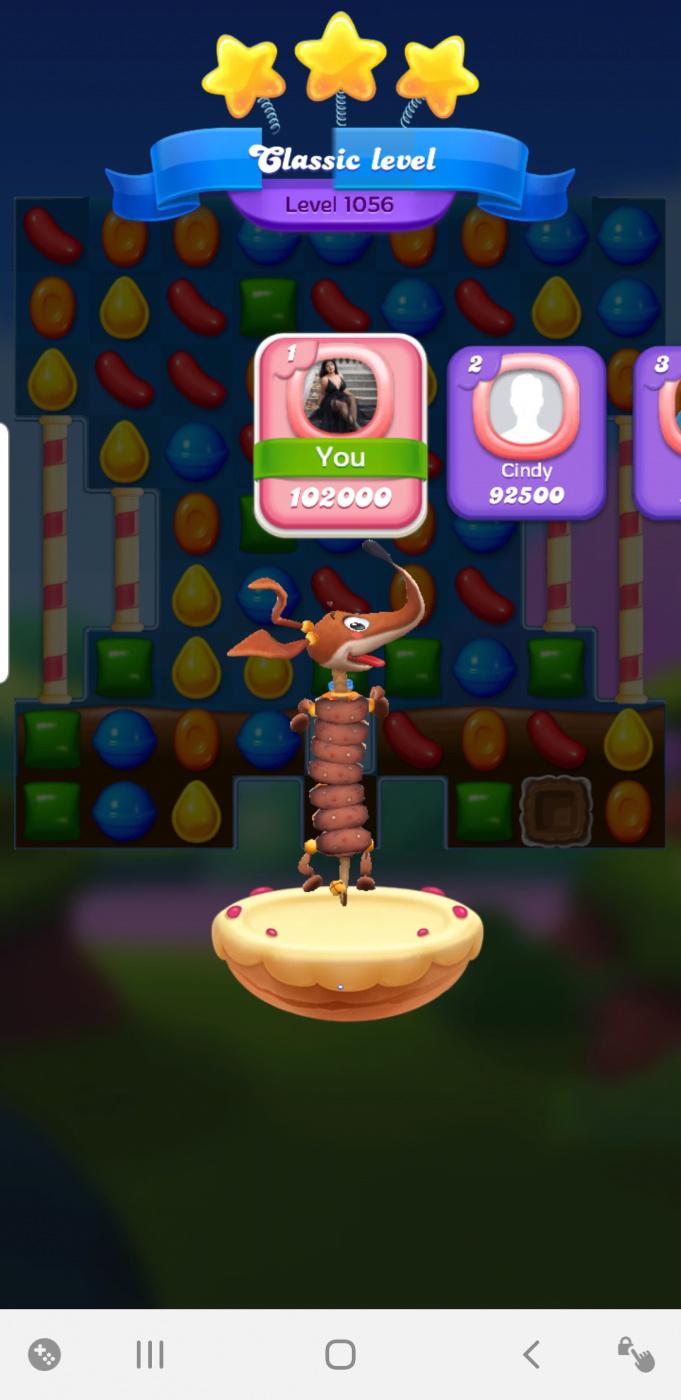 Screenshot_20210421-160336_Candy Crush Friends.jpg