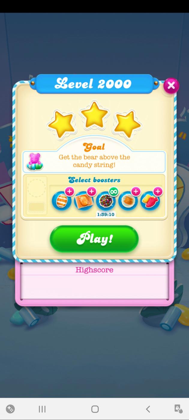 Screenshot_20210201-075301_Candy Crush Soda.jpg