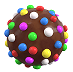 colorbomb_100 small.png