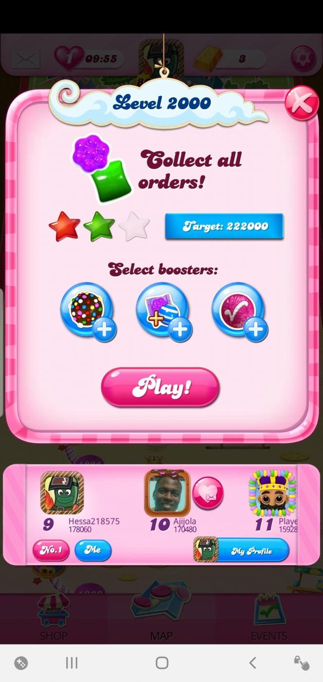 Screenshot_20200602-035631_Candy Crush Saga.jpg
