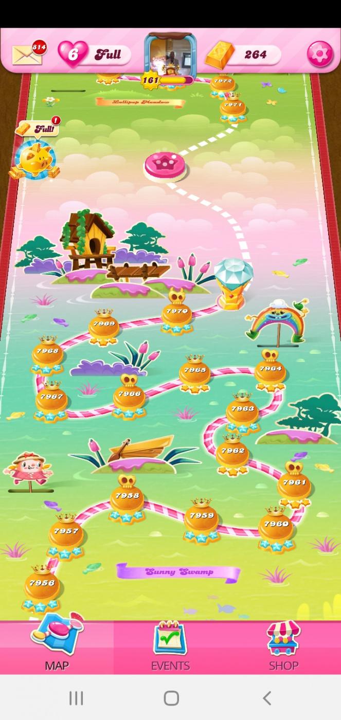 Screenshot_20201021-184221_Candy Crush Saga.jpg
