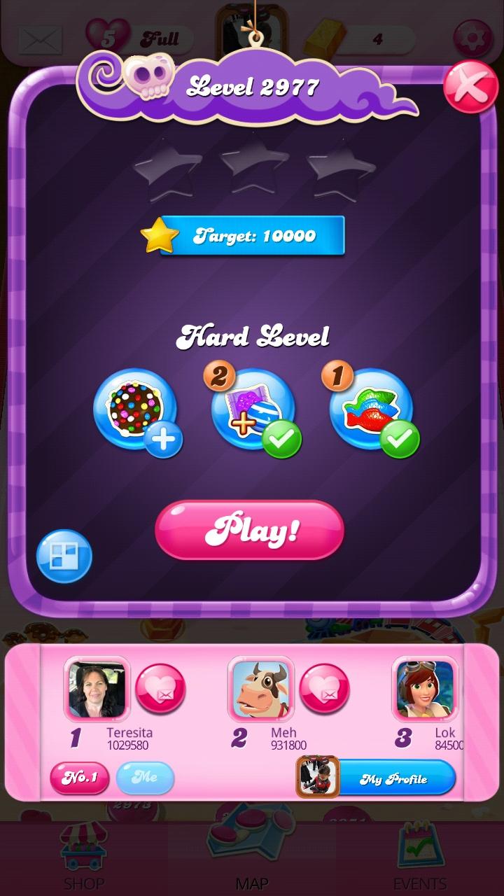 Screenshot_20200604-105904_Candy Crush Saga.jpg
