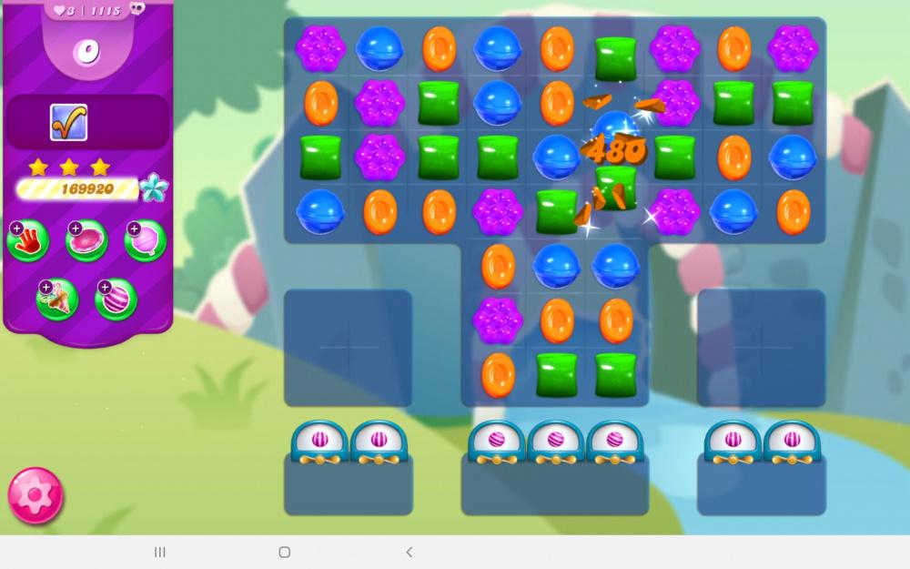 Screenshot_20210218-141634_Candy Crush Saga.jpg