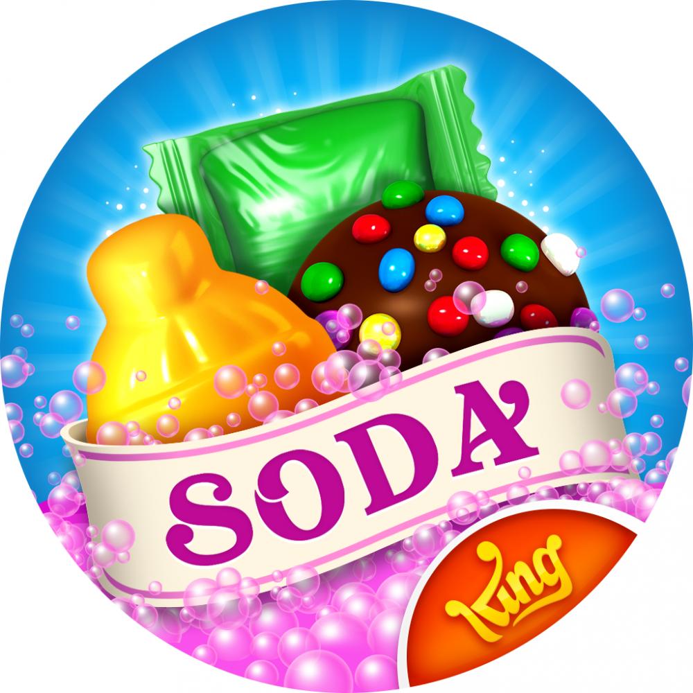 Candy Crush Soda Saga - Facebook Logo.png
