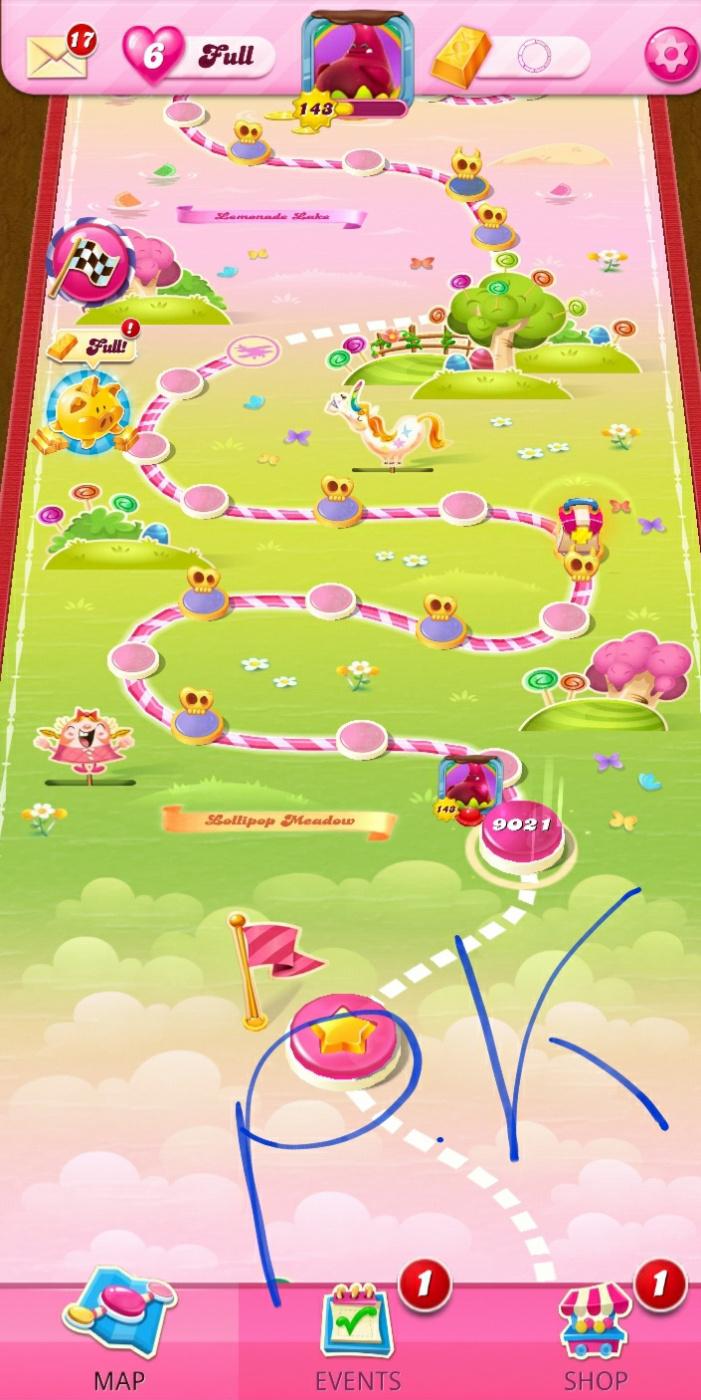 Screenshot_20210623-183501_Candy Crush Saga.jpg