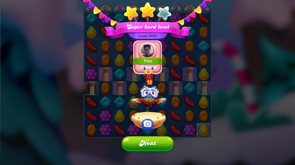 Candy Crush Friends 6_28_2020 8_09_36 PM.png