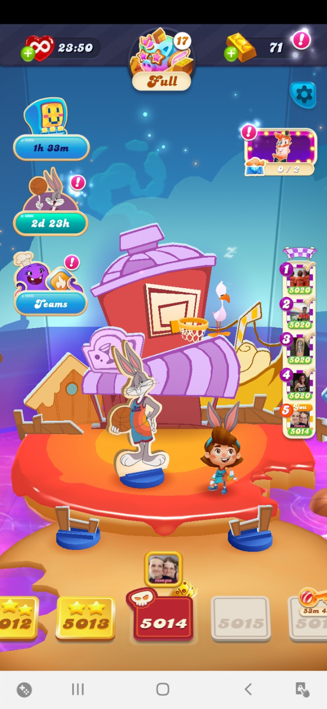 Screenshot_20210726-022641_Candy Crush Soda.jpg