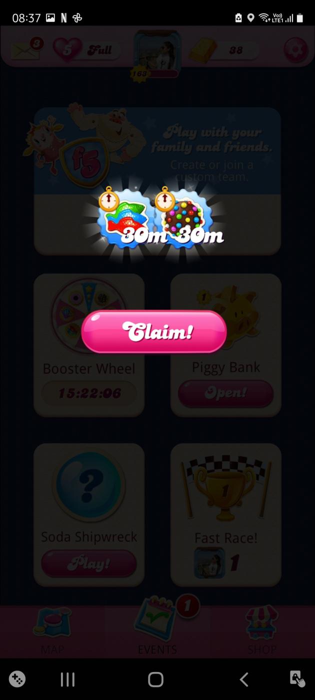 Screenshot_20210727-083754_Candy Crush Saga.jpg