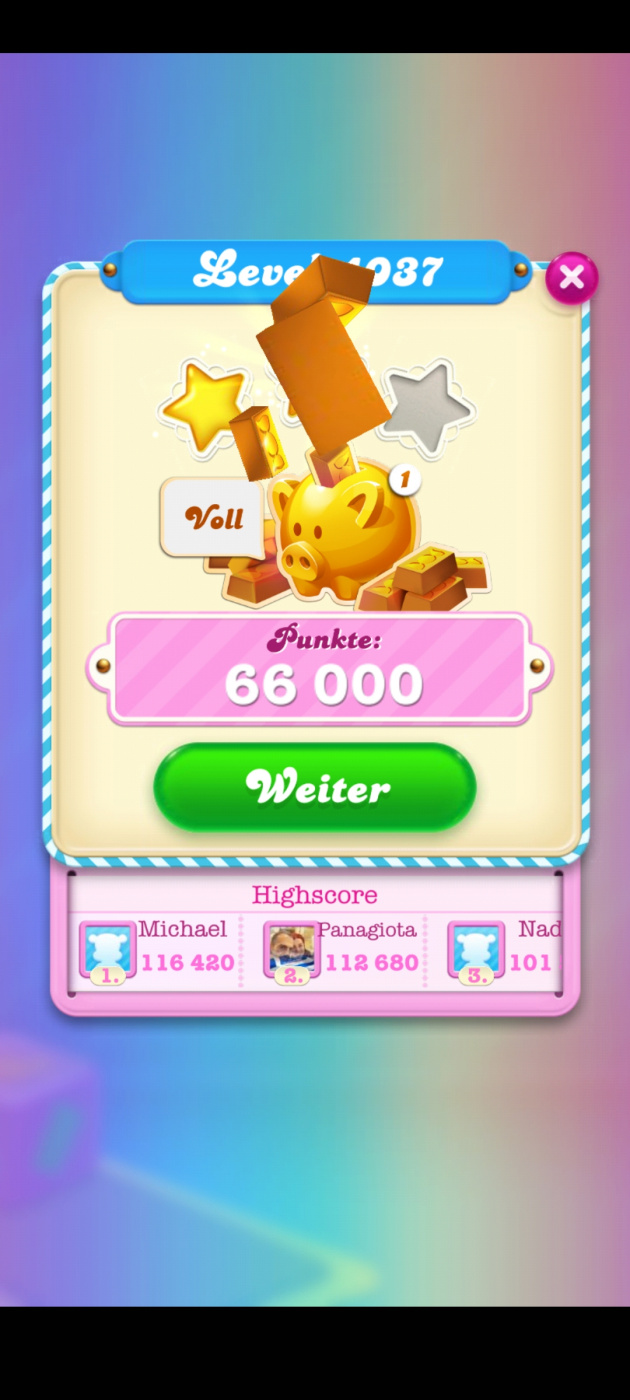 Candy Crush Soda_2021-03-29-15-55-32.jpg