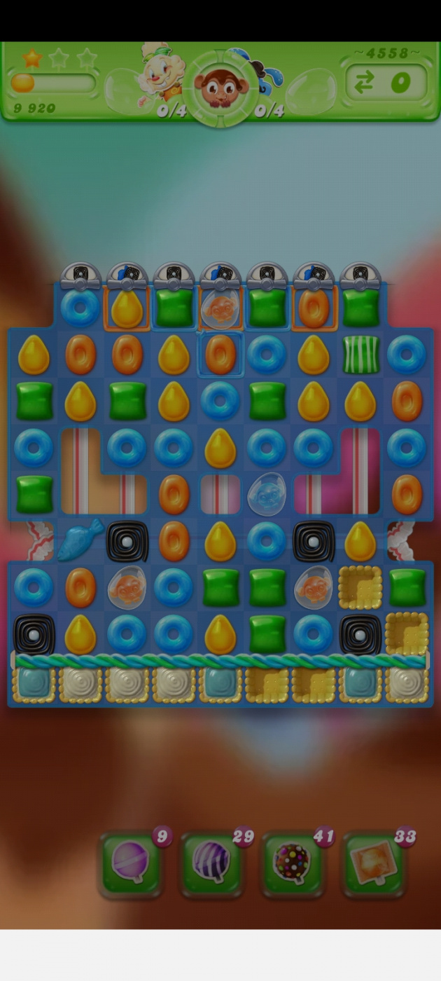 Candy Crush Jelly_2021-04-13-23-25-11.jpg