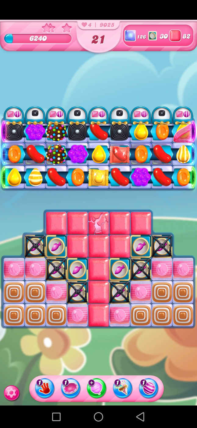 Screenshot_20210325_060208_com.king.candycrushsaga.jpg