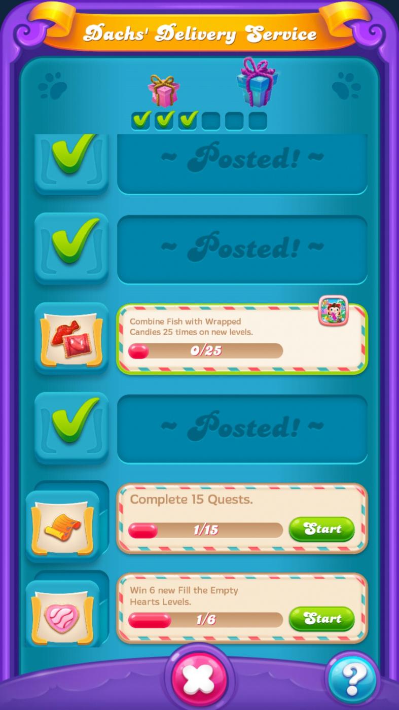 Screenshot_20200820-152237_Candy Crush Friends.jpg
