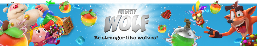 MightyWolf Signature image Updated January 20, 2021.png