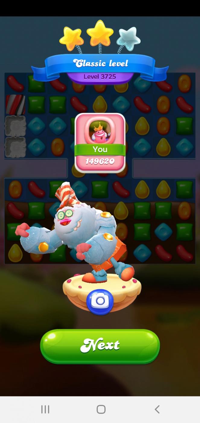 Screenshot_20210722-155613_Candy Crush Friends.jpg