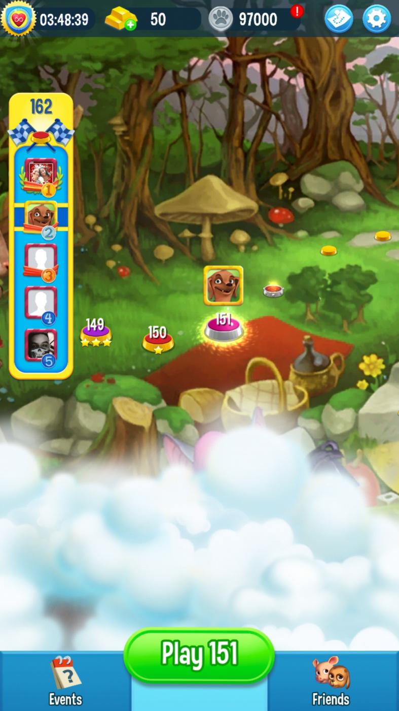 Screenshot_20201111-183816_Pet Rescue Saga.jpg