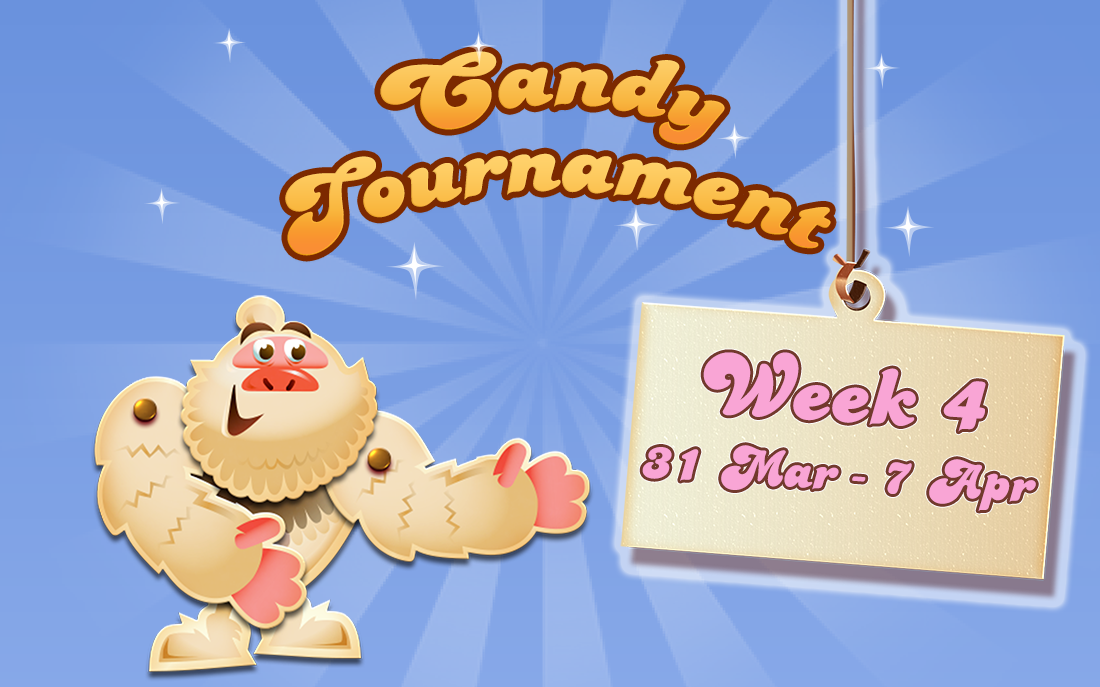 Tournament Week 4.png