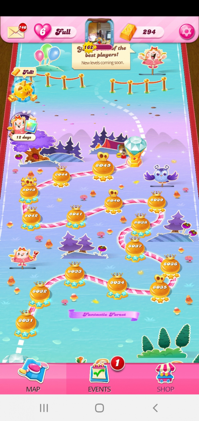 Screenshot_20201028-223455_Candy Crush Saga.jpg