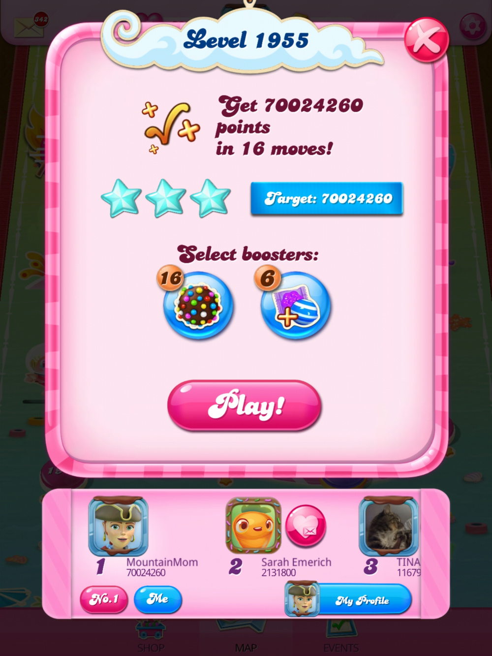 Screenshot_20200704-134930_Candy Crush Saga.jpg