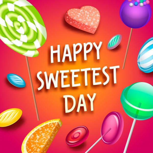 fondo-mas-dulce-concepto-dia-caramelo-ilustracion-isometrica-dia-caramelo-mas-dulce_98402-247.jpg