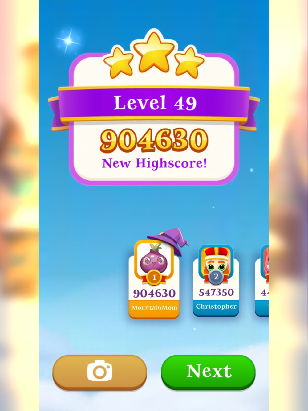 Screenshot_20210403-233407_Bubble Witch Saga 3.jpg