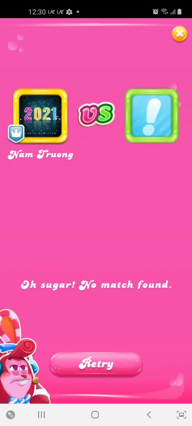 Screenshot_20210508-123024_Candy Crush Jelly.jpg