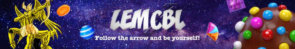 lemcbl-signature-image.png