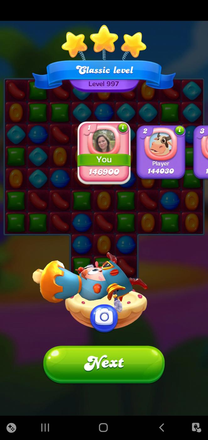 Screenshot_20210613-220746_Candy Crush Friends.jpg